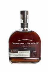 Woodford Reserve Double Oaked