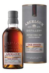Aberlour Casg Annamh Sherry Cask