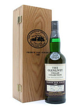 Glenlivet 1983 20 Years Old