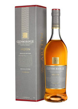Glenmorangie Artein 15 Years Old