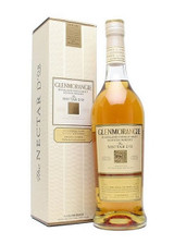 Glenmorangie Nectar D'Or 12 Years Old