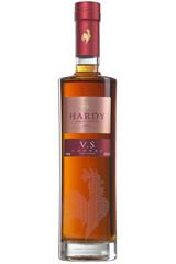Hardy VS Cognac