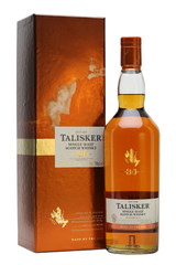 Talisker 30 Years Old