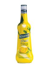 Keglevich Lemon