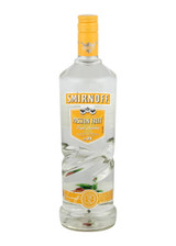 Smirnoff Passion Fruit