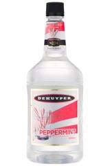 Dekuyper Peppermint