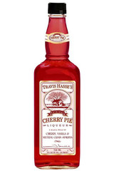Travis Hasse's Cherry Pie