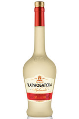 Karnobatska Muscat Grape Brandy