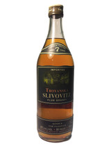 Troyanska Slivovitz 7 Years Old