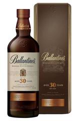 Ballantines 30 Years