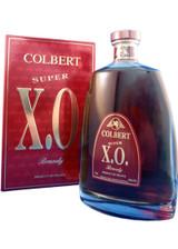 Colbert Super XO