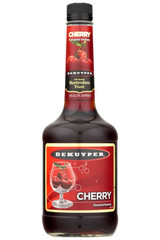 Dekuyper Cherry Brandy
