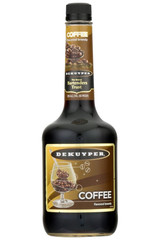 Dekuyper Coffee Brandy