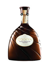 Godiva White Chocolate