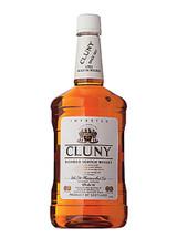 Cluny 1.75