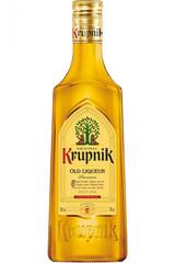 Original Krupnik