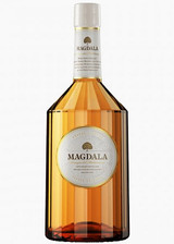 Torres Magdala Orange Liqueur