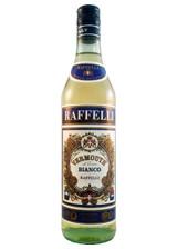 Raffelli Bianco Vermouth