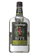 Captain Morgan Lime Bite