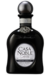 Casa Noble 5 Year Old Anejo