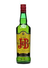 J&B 1L