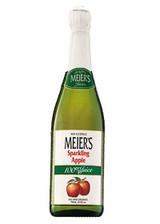 Meier's Apple