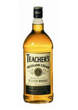 Teachers 750