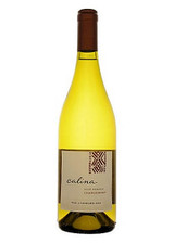 Vina Calina Chardonnay