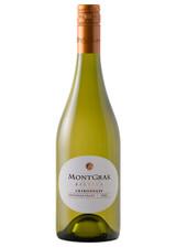 Vina MontGras Chardonnay