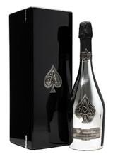 Armand de Brignac Ace Of Spades Blanc De Blanc