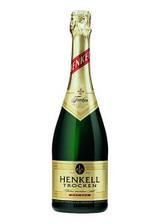 Henkell Trocken Dry-Sec