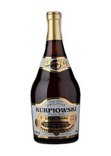 Apis Kurpiowski Mead