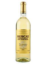 Jidvei Sweet Muscat
