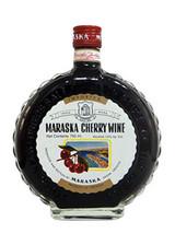 Maraska Cherry Wine