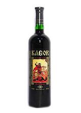 Pastoral Kagor Red Wine