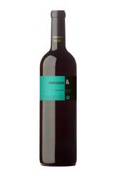Emuna Tempranillo (Green Label)