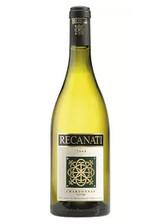 Recanati Chardonnay