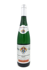 Josef Friederich Riesling Spatlese