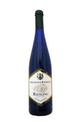 Weinhaus Kessler Organic Riesling