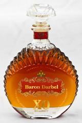 Baron Darbel
