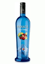 Pinnacle Cherry Lemonade