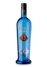 Pinnacle Raspberry