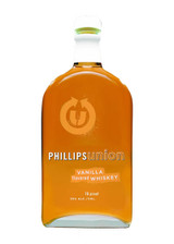 Phillips Union Vanilla