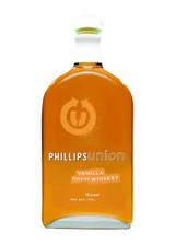 Phillips Union Vanilla