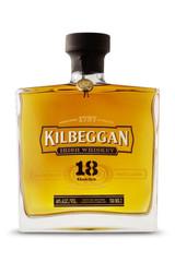 Kilbeggan 18 Year Irish Whiskey