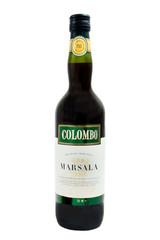 Colombo Marsala Fine Dry