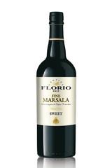 Florio Marsala Sweet