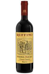 Ruffino Riserva Ducale Chianti Classico