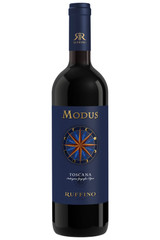 Ruffino Modus Toscana