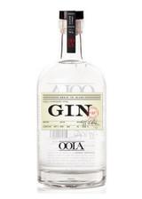 OOLA Gin
